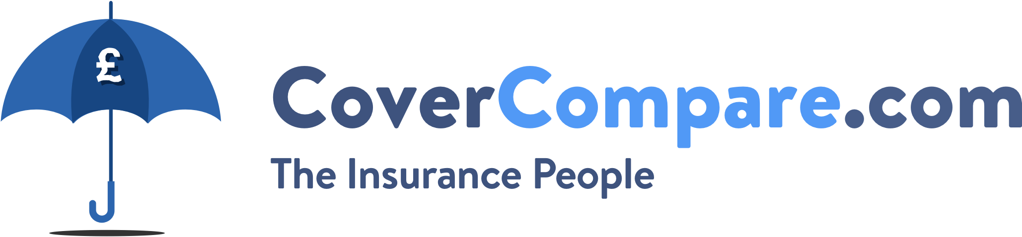 covercompare-logo